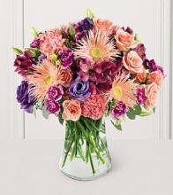 Festival of Color™ Bouquet
